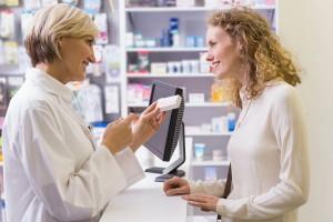 תרופות קשב וריכוז